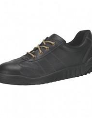 chaussures-de-securite-parade-josio-6804