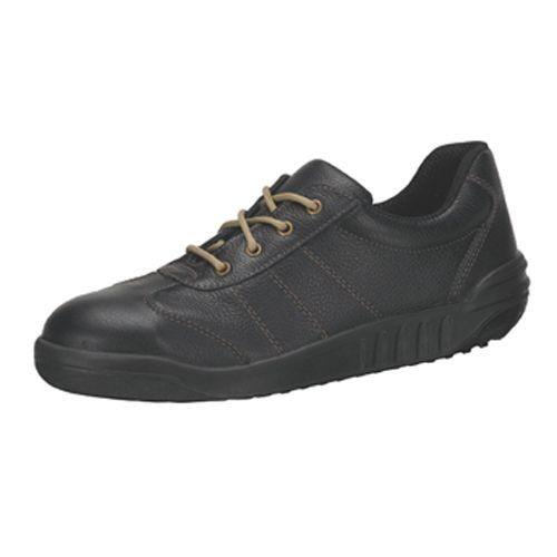 Chaussures de securite femme Josia S3 P39  Grösse 8 GoxIo