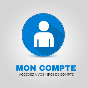 Footer_Moncompte