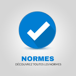 Footer_Normes