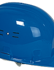 casque_de_chantier_euro_protection_bleu
