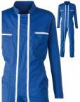 combinaison speed-bleu-bugatti-de-travail-vt840a1-4884151