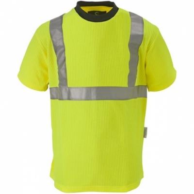 t-shirt-haute-visibilite-coverguard-ip9963-s400