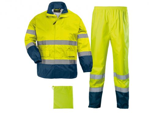 ensemble-de-pluie-hi-way-breathane-hi-viz-jaune-marine-coverguard-7hwry-4202537