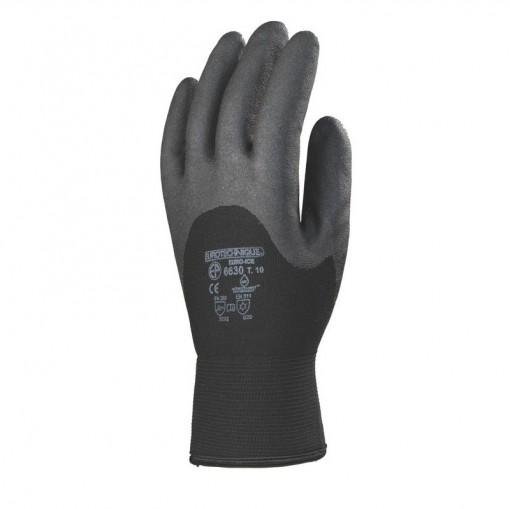 gants-euroice-6630