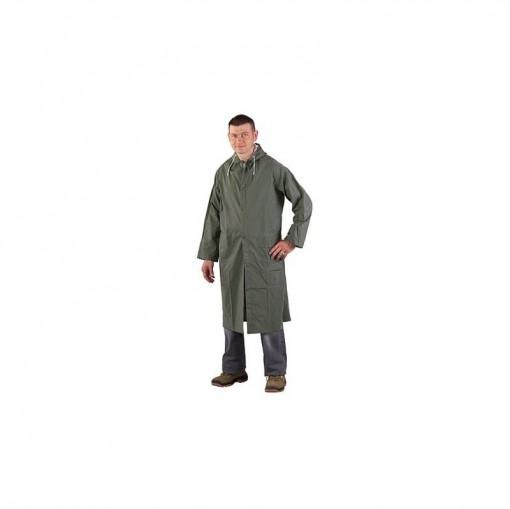 manteau-de-pluie-pvc-vert-50302-coverguard