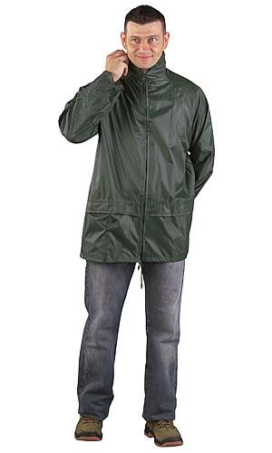 parka-pluie-souple-polyamide-navy-txxl-1773653