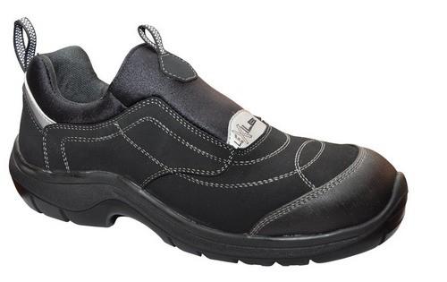 Chaussure de sécurité SURGE WP S3