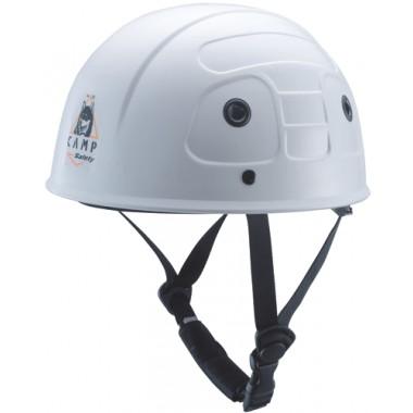 casque-d-escalade-sans-visiere-71520