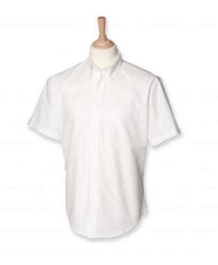 chemisette HY515