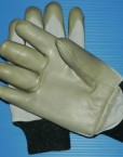 gants 20PD