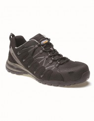 chaussures-Tiber